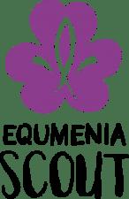 Equmeniascout