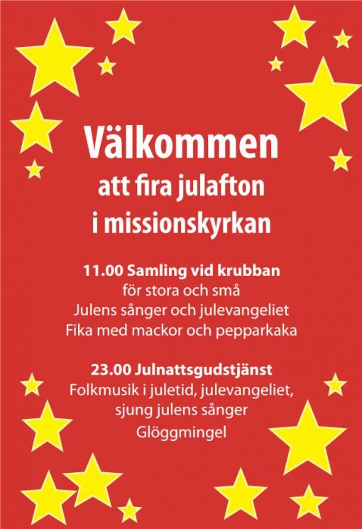 julafton2015