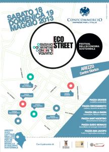 Eco Street