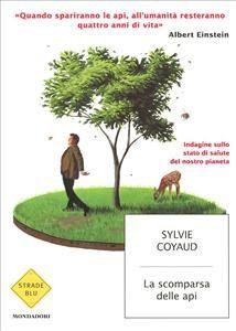 sylvie-coyaud-la-scomparsa-delle-api