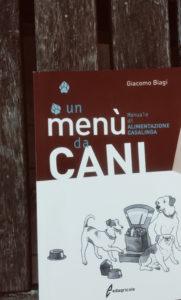 biagi_un_menu_da_cani