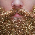 curare barba