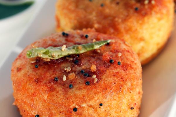 5 deliziose ricette per preparare le polpette vegane