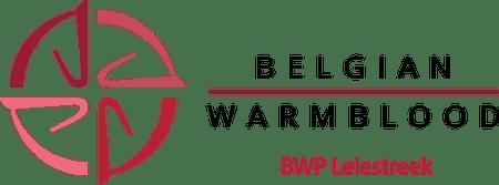 belgium-wrmblood