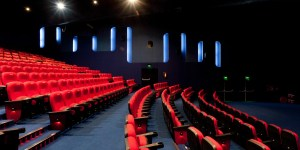 Big Cinemas | Hyderabad-India