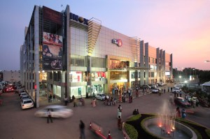 CityMall 36 | Raipur-India