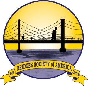bridges-society-of-america-2