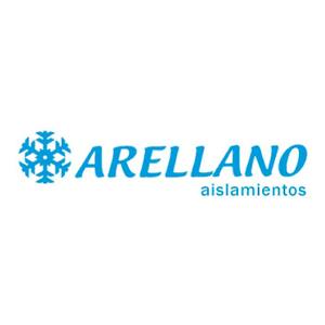 Arellano logo