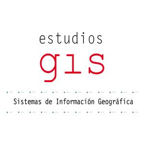 Estudios GIS logo