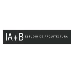 IA+B logo