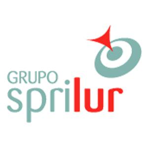 Grupo Sprilur logo