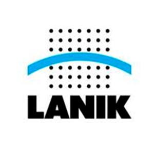 lanik-logo