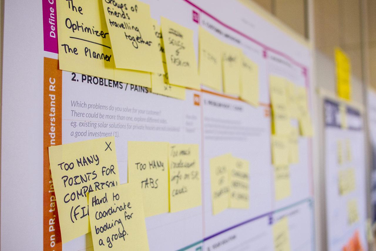 Ayudas económicas para pymes Programa InnoCámaras 2019