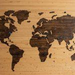 Programa de ayudas económicas a la internacionalización de las empresas Zabaldu 2019