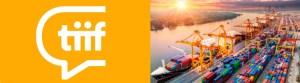 Foro Internacional de Infraestructuras del Transporte - TIIF 2020 @ Centro de Convenciones Norte – IFEMA (Madrid)