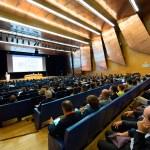 Basque Ecodesing Meeting es el mayor evento sobre ecodiseño y economía circular del sur de Europa