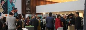2º Fórum Internacional de Construcción con Madera @ Palacio de Congresos Baluarte