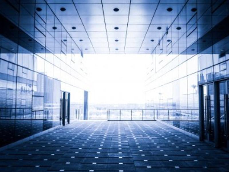 Ayudas a la Promoción en la innovación en las infraestructuras viarias