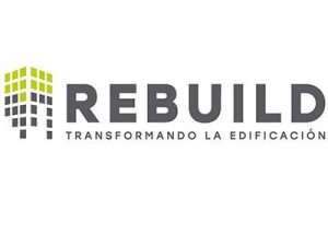 REBUILD 2020 @ CCIB – Centre de Convencions Internacional de Barcelona