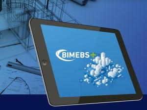 BIME EBS+ @ Evento Online
