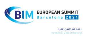 EUROPEAN BIM SUMMIT 2021 @ World Trade Center de Barcelona