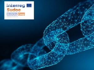 Tecnología Blockchain: Casos prácticos de aplicación en la industria @ Telemático mediante Go to meeting