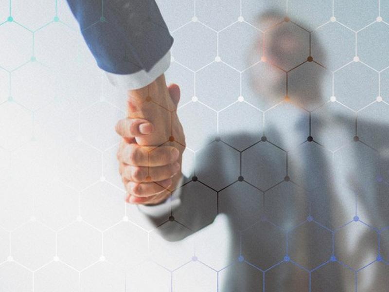 Programa Elkarlanean: colaboración interempresarial