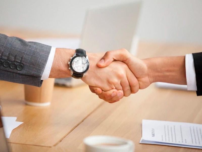 Programa Bateratu Covid 19: Programa de ayudas a empresas afectadas por el covid-19, que realicen actuaciones de consolidación.