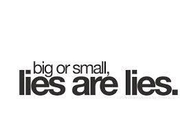 bohong