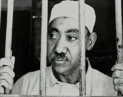 sayyid-quthb