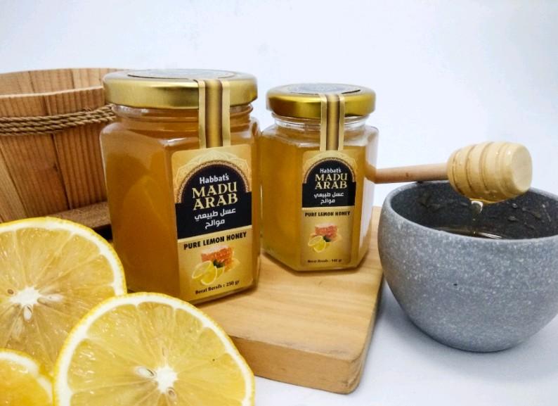 Manfaat Madu Lemon Untuk Ibu Hamil Eramuslim