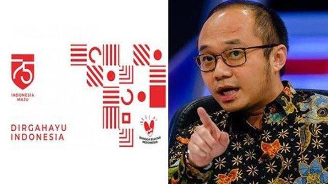 Charta Politika Yunarto Wijaya