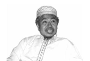 hartono_ahmad_jaiz