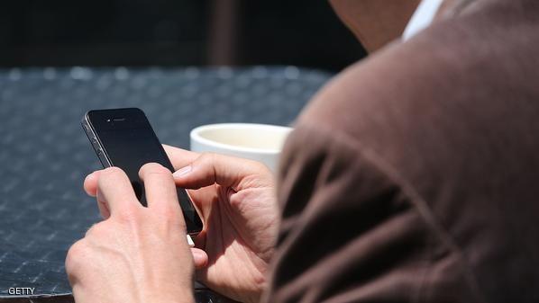 In Sharp Increase Over Last Year, Over Half Of Adults In U.S. Own Smartphones