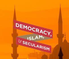 islam demokrasi