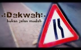 dakwah (1)