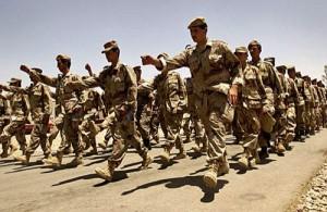 iraqi-soldiers-300x195