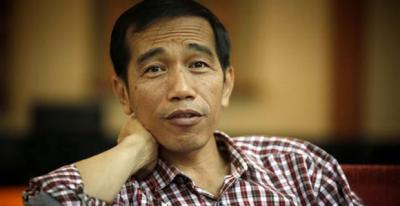 Perjalanan-Hidup-Jokowi