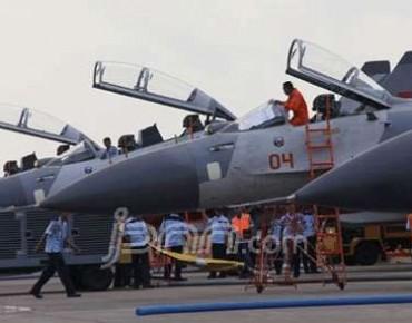 Sukhoi-Milik-TNI-Indonesia-370x290