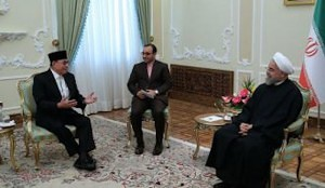 Rouhani-Shahab-300x174