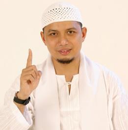 Muhammad-Arifin-Ilham1