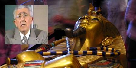 ilmuwan-besar-perancis-peluk-islam-usai-bedah-mumi-firaun-dwf1