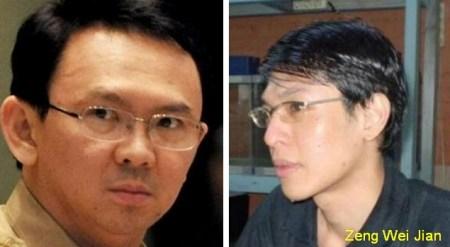 ahok_Zeng Wei Jian