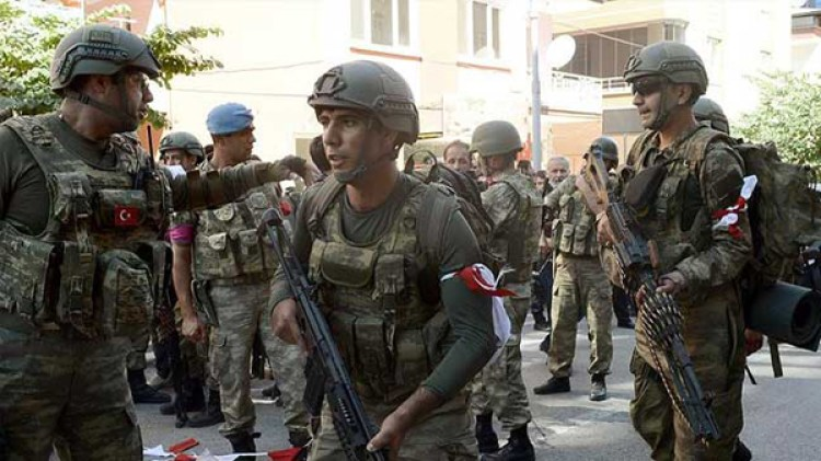 tentara turki2