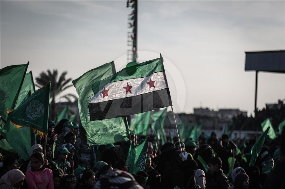 milad-ke-29-hamas-suriah-ada-di-hati-rakyat-palestina
