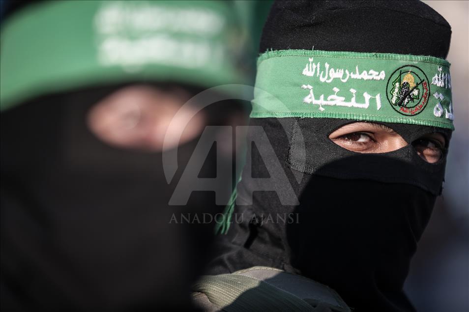 milad-ke-29-hamas-pejuang-al-qassam-1