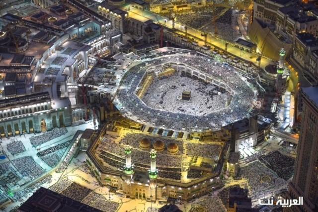2016-1-malam-27-ramadhan