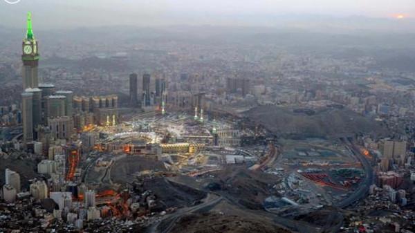 2016-kota-makkah