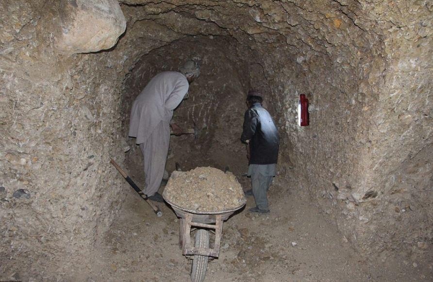 jabal-nur-proyek-penggalian-1