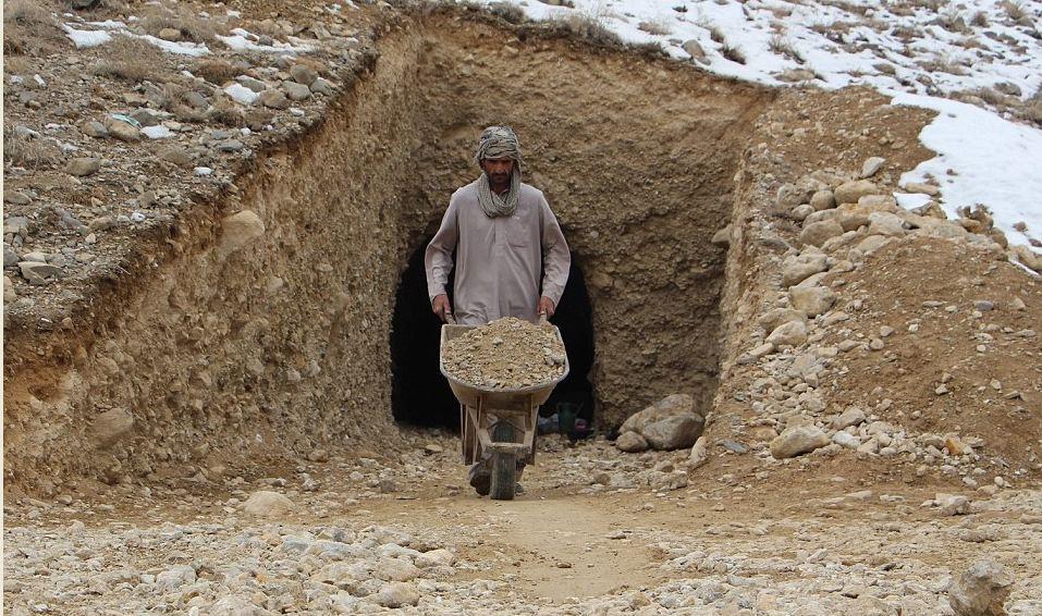 jabal-nur-proyek-penggalian